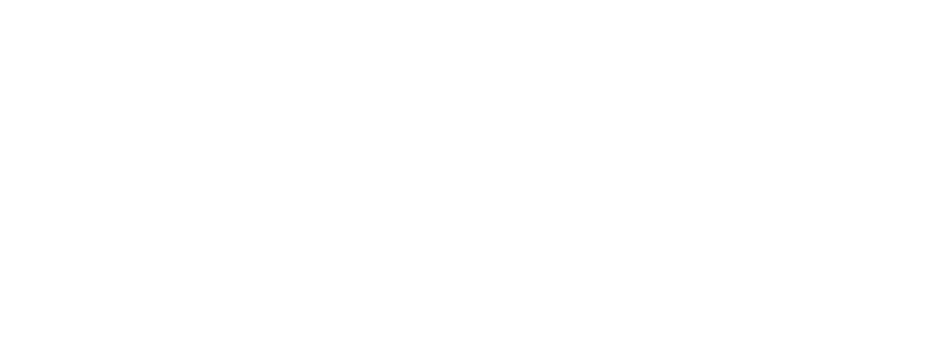 Success Apex Agency